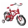 "Radio Flyer Inc 37 12"" Class RED Bike"