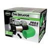 Itw Global Brands COMP06 12V Hd Tire Inflator