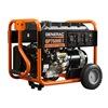 Generac 5943 7500W Portable Generator