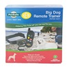 Radio Systems PDT00-13411 Big Dog Remote Trainer