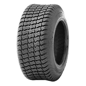 Sutong China Tires Resources Inc WD1030