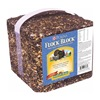 Land O'Lakes Purina Feed Llc 63250 25LB Flock Block