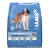 Wilson Pet Supply Inc 70069 29.1LB LG Dry Dog Food