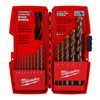 Milwaukee 48-89-0026 14Pc Cob Drill Bit Set