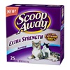Clorox Company, The 2024 25LB Scent Cat Litter