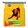 Mars Petcare Us Inc 10425 28LB Chic/Rice Dog Food