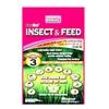 Bonide Products Inc 60430 5M Ins CNTRL Fertilizer