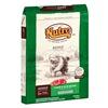 C D Ford & Sons Inc 10106903 15LB Lamb/Rice Dog Food