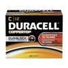 Duracell MN1400 Alkaline Battery, C, PK 12