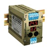 Avg Automation SPS-24V-60W DP Power Supply, 85 to 264VAC, 60 Watts