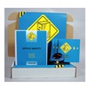 Marcom K0000209SM Workplace Safety Training, DVD