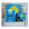 Marcom K0000479SM Workplace Safety Training, DVD
