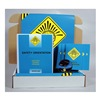 Marcom K0000559SM Workplace Safety Training, DVD