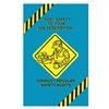 Marcom P000SAU0SM Poster, Safety Audits, Spanish