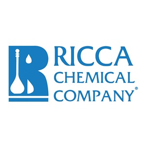 Ricca Chemical R0050000-10F