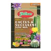 Hoffman A H  Inc/Good Earth 10404 4Qt Cactus/Succelen Mix