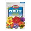 Hoffman A H  Inc/Good Earth 16504 18Qt Horticult Perlite