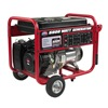 STEELE PRODUCTS APGG6000 6000W Gas Generator
