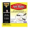 Bonide Products Inc 45100 3PK Revenge Ant Baits