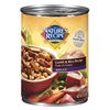 American Distribution & Mfg Co 507570 13.2OZ Lam/Ric Dog Food