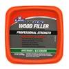 Elmer's P9890 Probond 1/2Pt Wd Filler