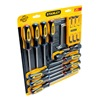 Stanley 60-220 20PC Screwdriver Set