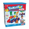 KNEX LIMITED PARTNERSHIP GROUP 56539 Tinkertoy Transit Set