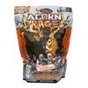 FLEXTONE GAME CALLS 00381 5Lb Buckcomm Acorn Rage