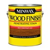 Minwax Company The 710460000 GAL RED Chest WD Finish, Pack of 2