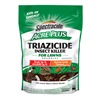 United Industries Corp HG-96202 35.2LB Triazicid Killer