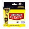 Bonide Products Inc 46125 10PK Reveng Fly Catcher