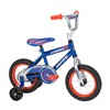"Huffy Bicycles 22023 12""Boy Pro Thunder Bike"