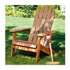 Agio International Co., Inc ZJQ00200K01 Capetown Adirond Chair