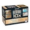 Rust-Oleum 49004 2GAL Restore Tint Base