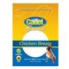 Ims Trading Corp 7215 5.75Oz Chick Dog Treat