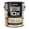 Rust-Oleum 49104 GAL Restore Tint Base, Pack of 4