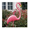 "Union Products 62565 Realmingo 52"" Flamingo"