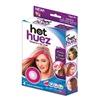 Hot Huez HU011132 Hothuez Temp Hair Chalk