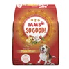 Wilson Pet Supply Inc 70170 Iams 27LB Chic Dog Food