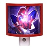 Amertac-Westek M9103 LED Spiderman Light