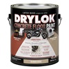 United Gilsonite Lab 21613 Drylok GAL BGE Paint, Pack of 2