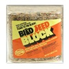 GRO WELL BRANDS CP INC AZP30018 5LB Bird Seed Block