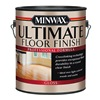 Minwax Company The 131010000 GAL CLR WB GLS Finish, Pack of 2