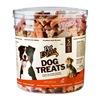 Sunshine Mills 87996 PE 6LB Dog Bisc Treats