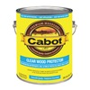 Cabot 2101-07 Gal Clr Wd Protector, Pack of 4