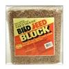 GRO WELL BRANDS CP INC AZP30013 21LB Bird Seed Bock