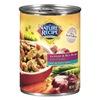 American Distribution & Mfg Co 507590 13.2OZ Venison Dog Food