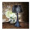 Lumisol Electrical Ltd PL-2031 FS Solar Table Lamp