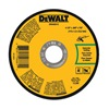 Dewalt Accessories DWA8051C 4-1/2x.045x7/8Mas Wheel