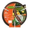 Teknor-Apex Company 2030-25 Gt 25' Sprinkler Hose